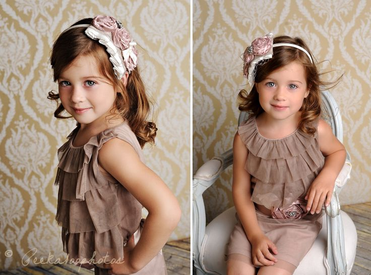 a7236b69713b4ebef3047922f7770953 clothes for kids children clothes 112 best childrens photo shoot clothing ideas images on pinterest,Childrens Clothes Jupiter Fl