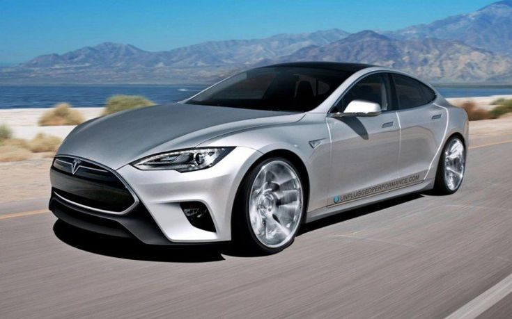 Musk: Tesla range will be increased to 600 miles in 2017 - http://carsintrend.com/musk-tesla-range-will-be-increased-to-600-miles-in-2017/