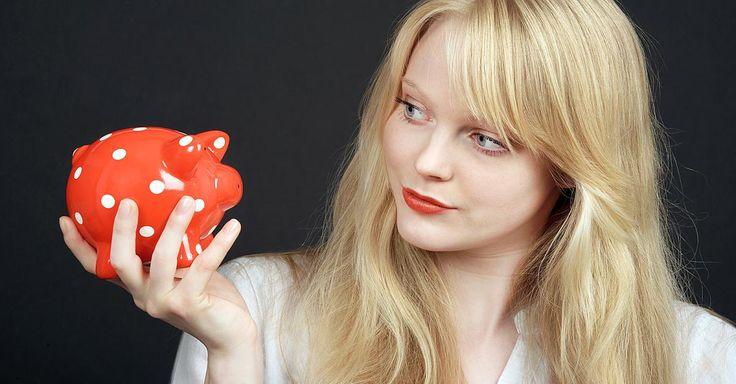 Focus.de - Bundesregierung greift nach Gewinnen: Kleinanleger müssen neue Steuer zahlen