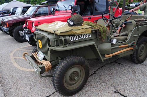Military Auction Jeeps India >> 85 best images about Willys MB on Pinterest | Patrick o'brian, Military and Kevin o'leary
