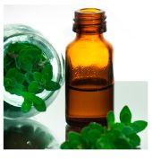 Zažijte extrémní hydrataci na vlastní kůži. Medový olej SKINGUARD.