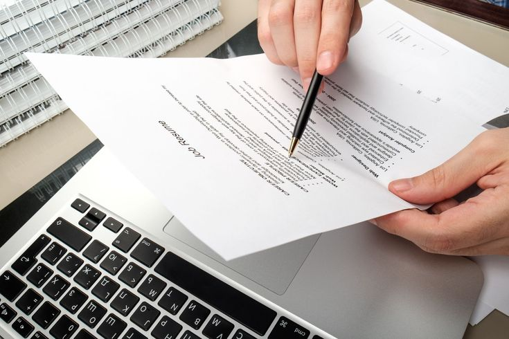 32 luxury resume writers near me in 2020
