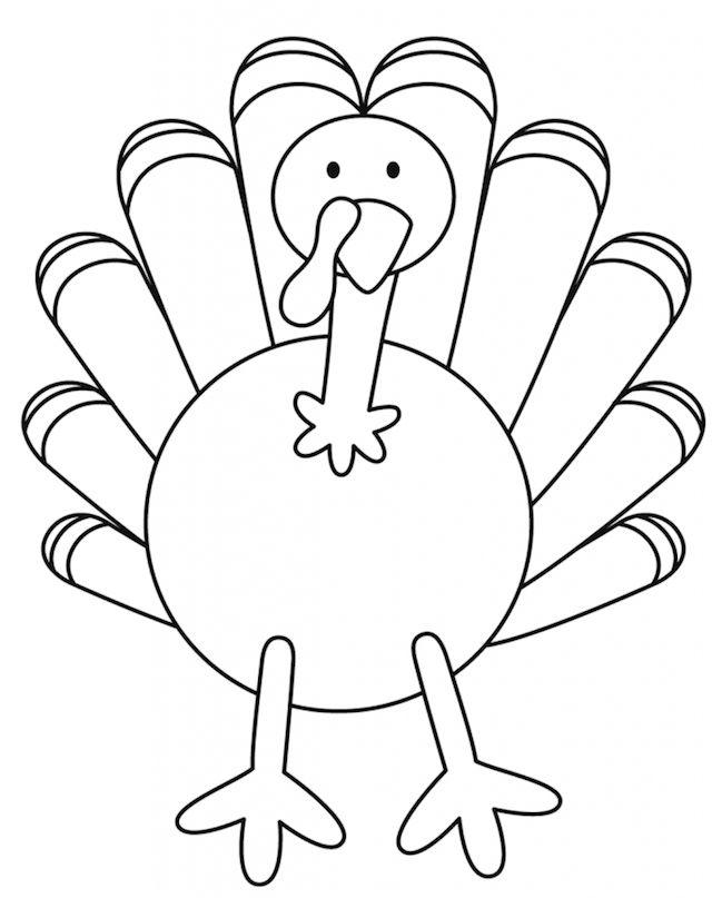 1000 ideas about turkey in disguise on pinterest turkey