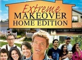 Project free tv extreme makeover home edition season 2
