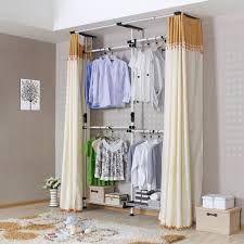Bildresultat för draperi garderob