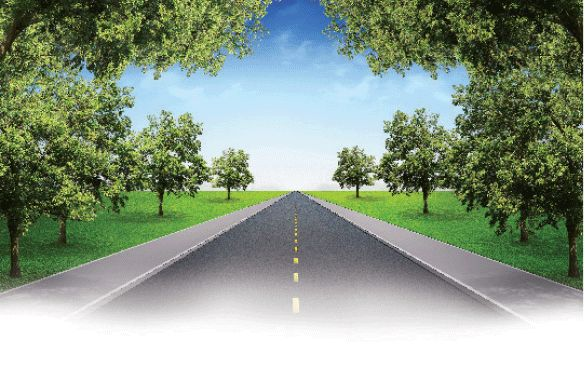 The EPA and You   BetterRoads.com