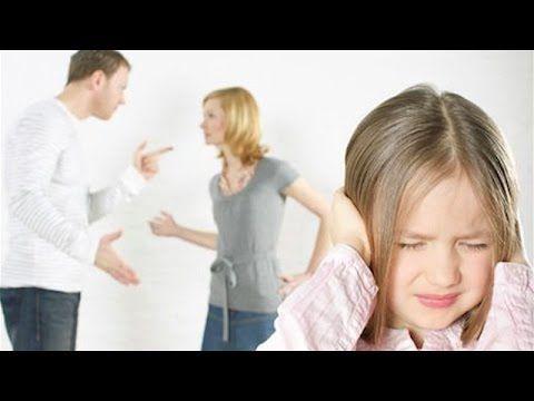 Liệu có nên li dị nhiều lần?  | VNOTV