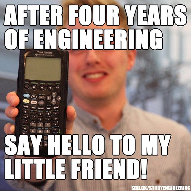134 best engineer memes engineering technology images