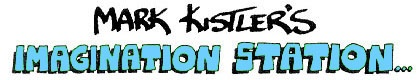 Mark Kistler's Imagination Station ..... Learn To Draw ..... Online Learning Resources ..... http://www.draw3d.com/