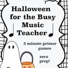 57 best Halloween Thanksgiving & Fall Themed Piano Music