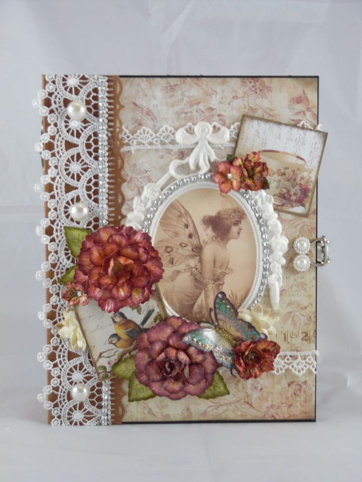 134 Best My Scrapbooking Projects Images On Pinterest Mini Albums