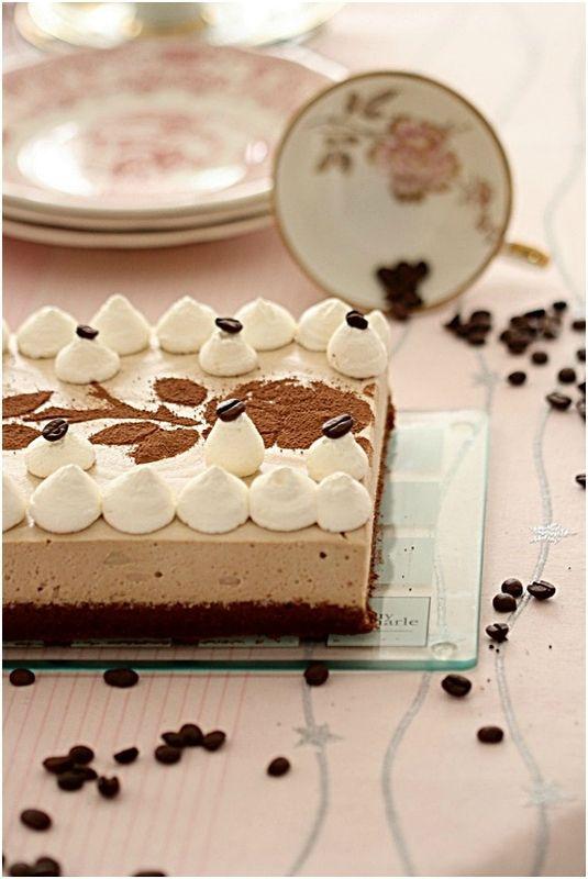 les 3104 meilleures images du tableau gâteaux sur pinterest