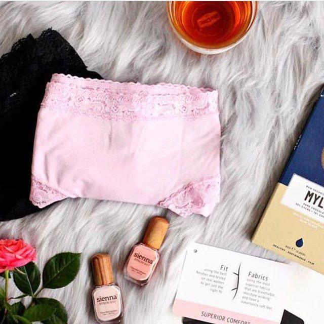 Pretty in pink with @libertygreenaumodibodiaustralia
