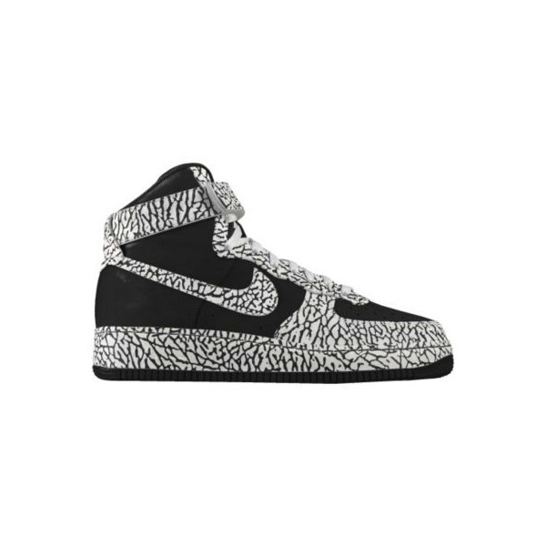nike air force 1 dubai nz