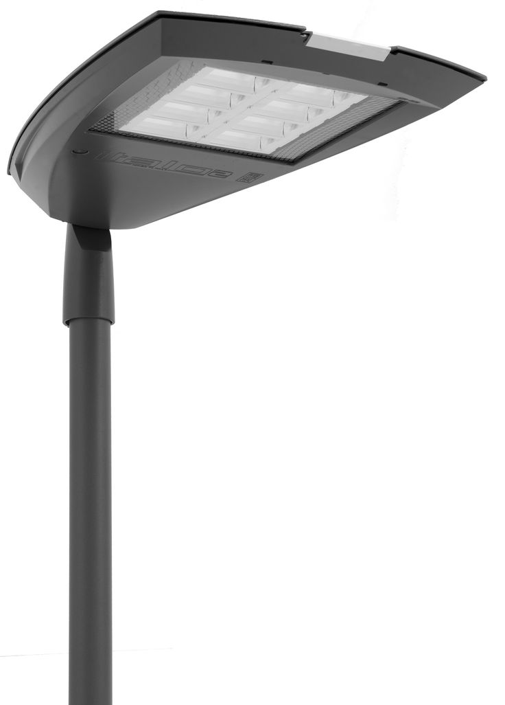 AEC ITALO 2 – Exclusively available at Technolite. Check us out on www.technolite.global for your architectural lighting fix.
