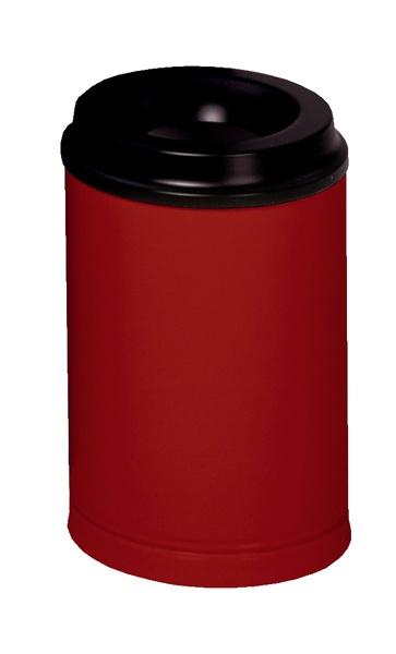 1000 id es sur le th me stockage de poubelle sur pinterest stockage de bo tes poubelle et. Black Bedroom Furniture Sets. Home Design Ideas