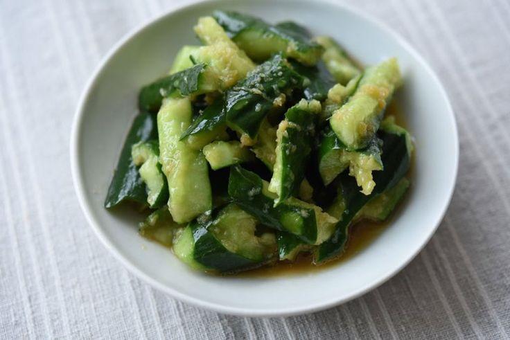 料理をおいしくするひみつ食材やメニューに合わせたおいしい野菜の切り方見本帖