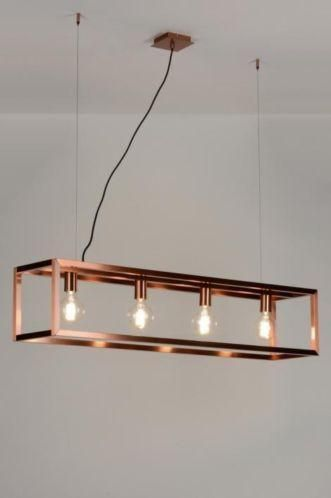 M s de 1000 ideas sobre iluminaci n de colgantes de cocina - Lamparas modernas comedor ...