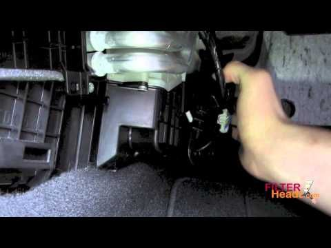 8 best car maintenance images on pinterest autos cars and ford cabin air filter replacement mazda 3 youtube fandeluxe Choice Image