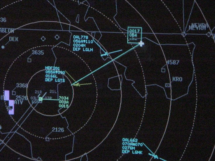Flightradar24 ukazuje premávku lietadiel po celom svete naživo. Technológia, pomocou ktorej flightradar získava informácie o polohe lietadiel sa nazýva ADS-B. To znamená, že zobrazené sú na mape len tie lietadlá, ktoré sú touto technológiou vybavené. Zaznamenávaných je okolo 60% osobných lietadiel a iba malé množstvo vojenských a súkromných letov. Flightradar24