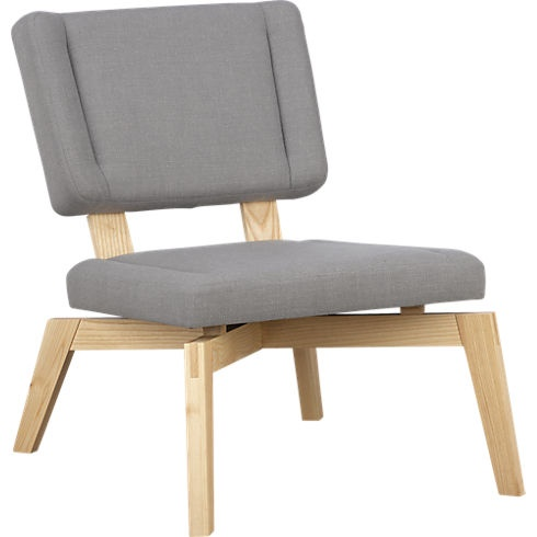 morgon chair love it because it reminds the science nerd in me of a virus