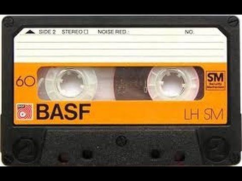 Só Músicas Gospel Anos 80 90 Hinos Antigos - YouTube