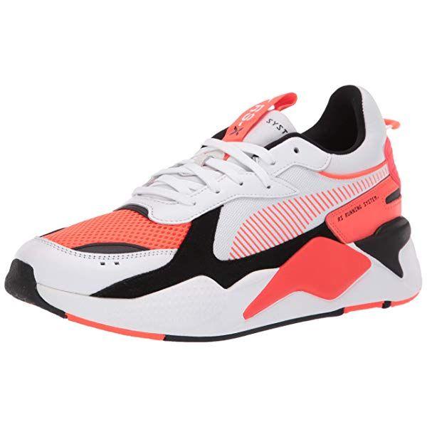 Mens puma shoes, Pumas shoes, Mens fashion