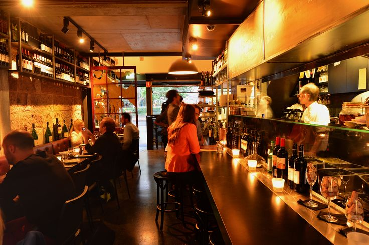 Mille Vini surry hills sydney wine bar and restaurant functions catering events birthday party