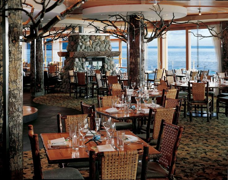 dining seattle waterfront. six seven seattle waterfront - google search dining