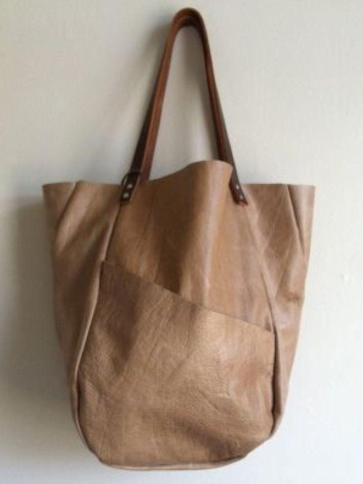 VIDA Tote Bag - Ruffle 13 by VIDA rZAsWhcQwh
