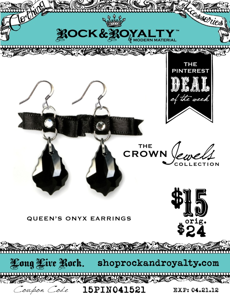 4pics1word crown queen coupon
