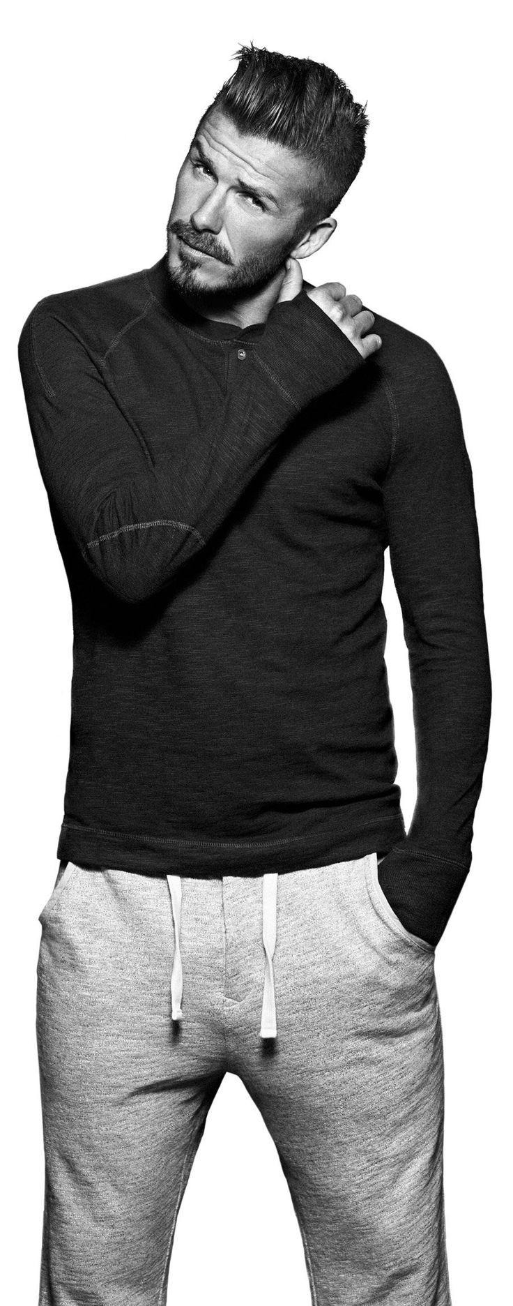 Casual Weekend Wear | Guys Winter Fashion