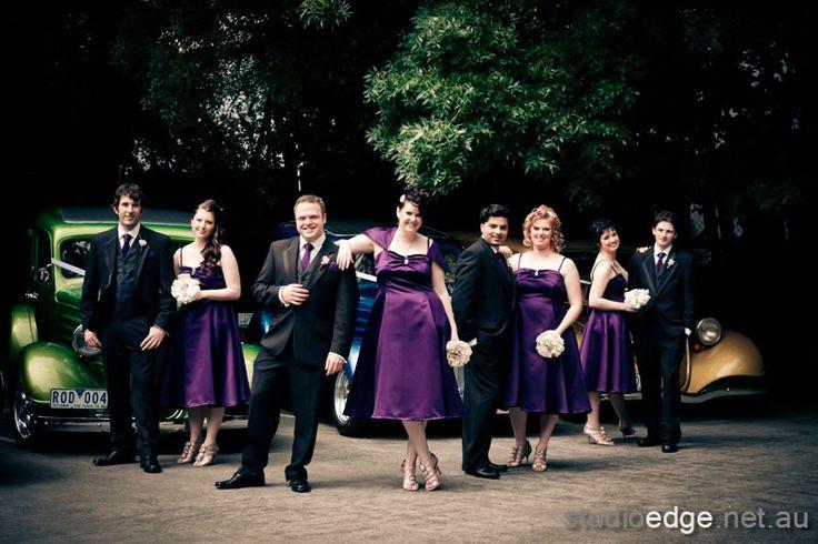 Elizabethan Lodge   Studio Edge Photography Video