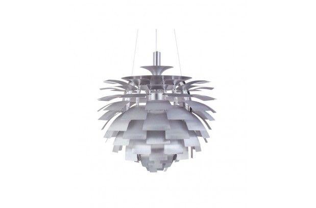 Lámpara de techo Viena