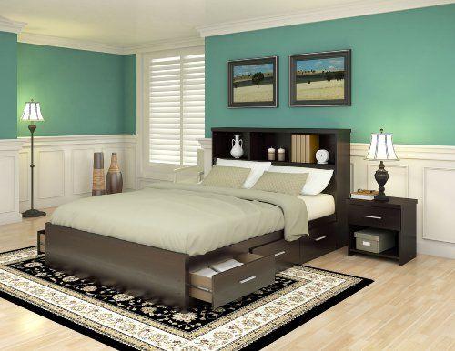 Ikea Bedroom Set 101 best ikea furniture images on pinterest | ikea bedroom