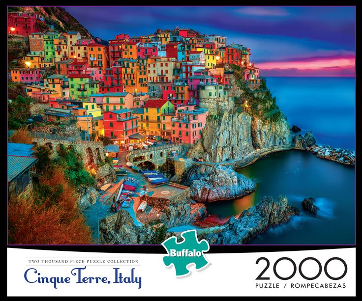 75 Best Jigsaw Puzzles I Love Images On Pinterest Jigsaw Puzzles Puzzles And 1000 Piece