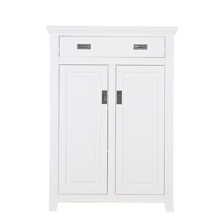 les 25 meilleures id es de la cat gorie armoire pin massif. Black Bedroom Furniture Sets. Home Design Ideas