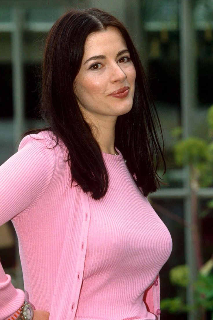 93 best images about nigella lawson on pinterest she s