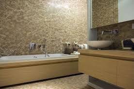 interior kediri - interior malang - interior jombang - interior blitar - interior nganjuk - interior tulungagung - interior trenggalek - kamar mandi - bath tube - washtafel - closet - minimalis