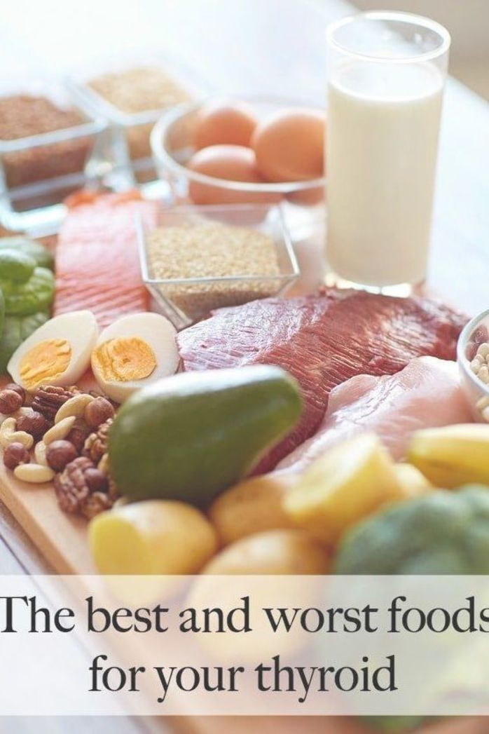 Best Diet For Hypothyroidism Hashimoto S Hyperthyroidism Or Graves Foods To Eat And Foods To Hyperthyroidism Food Diet And Nutrition Hypothyroidism Recipes