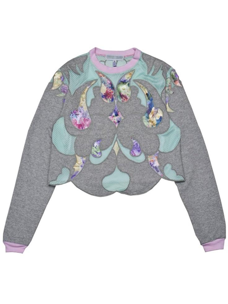 natalie ann moran sweatshirt