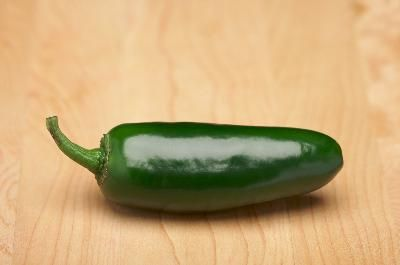 Foods that have capsaicin: Benefits Of, Benefits Includ, Eggs, Clean Eating, Food Tomatoes, Health Benefits, Fresh Jalapeño, Eating Healthy, Capsaicin Benefits