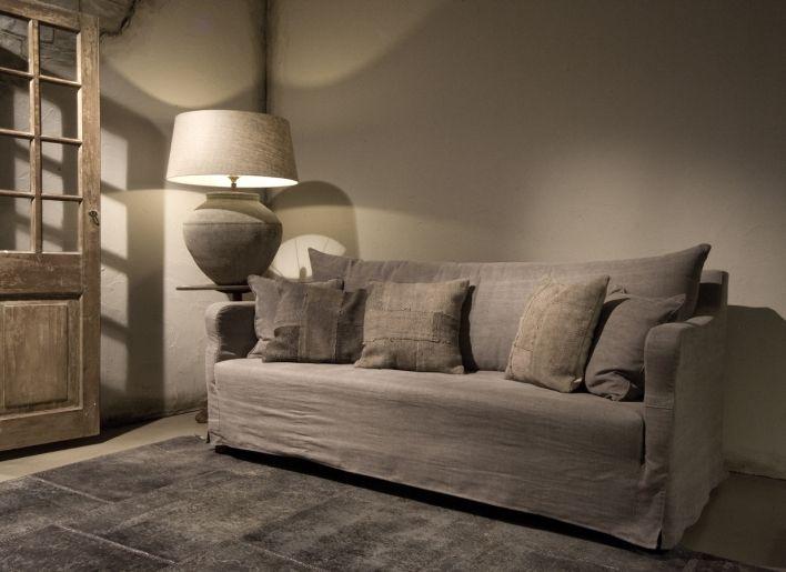17 beste afbeeldingen over sober op pinterest grijs for Hoffz interieur nl