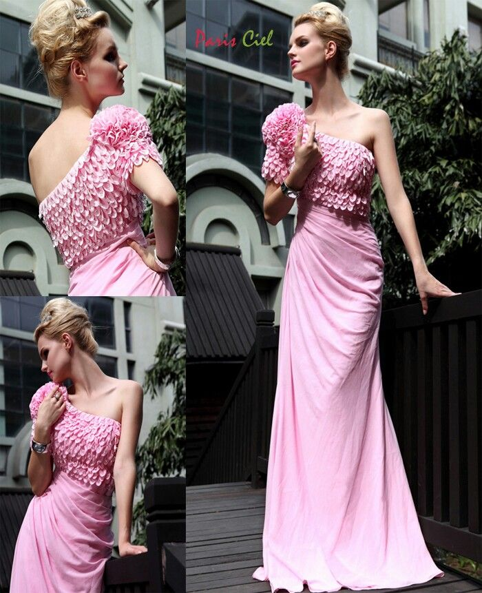 Mejores 13 imágenes de Evening dress en Pinterest   Vestidos de ...