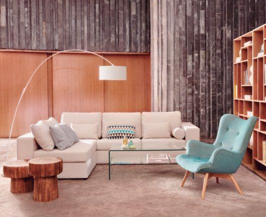 La oca muebles y decoraci n - La oca decoracion ...
