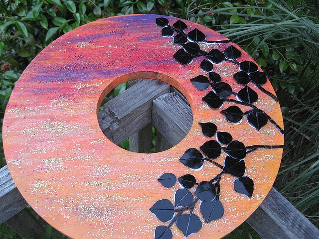 17 Best Images About Wooden Spool Diy Crafts On Pinterest
