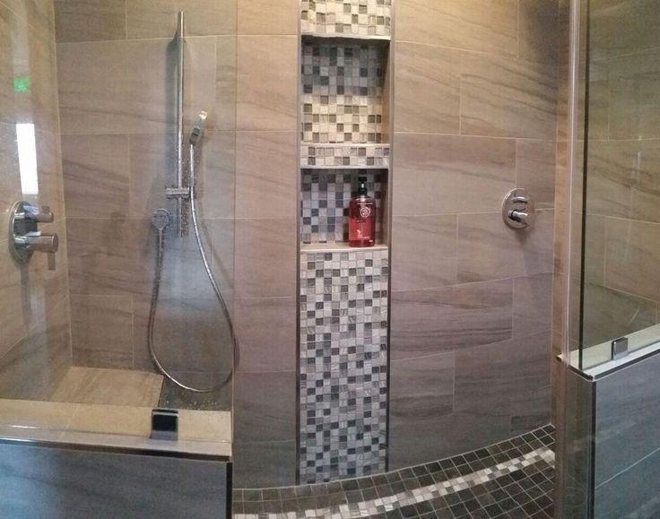 106 Best Brendan 39 S Bedroom Images On Pinterest Bathrooms Bathroom And Bathroom Ideas