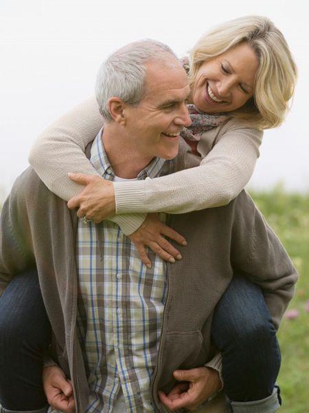 Hüftbeschwerden? Keine Angst! Eine neue schonende Operation hilftWird die Diagnose Hüftgelenkverschleiß (Coxarthrose) gestellt, lässt sich