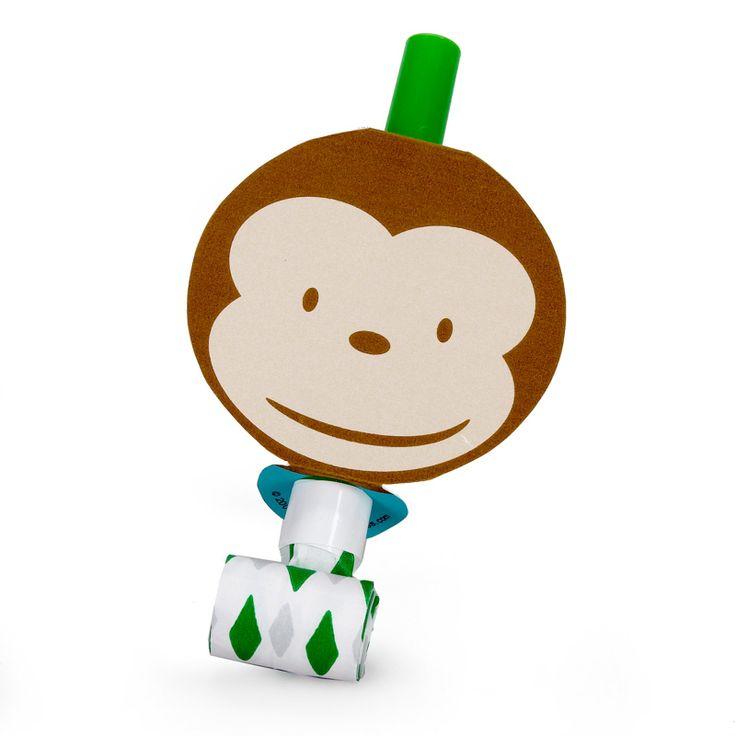 http://www.birthdayexpress.com/Mod-Monkey-Blowout/57590/PartyItemDetail.aspx