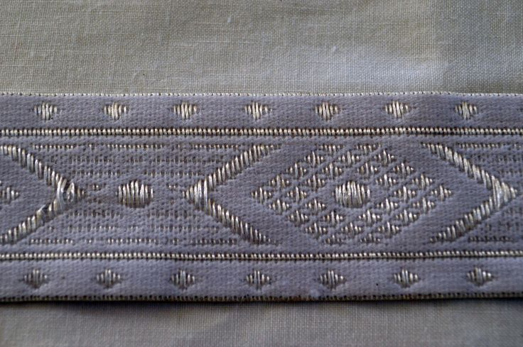 white elastic waist bands, soft, decorative, 4cm wide. by TheQuiltedCheese on Etsy